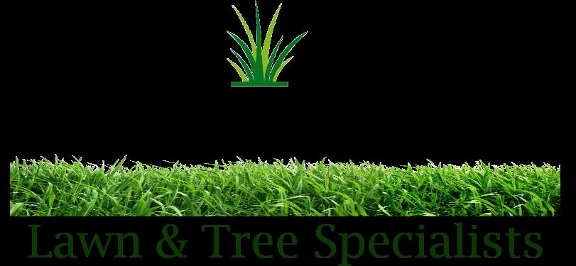 Classic Turf Logo